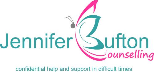 Jennifer Bufton Counselling