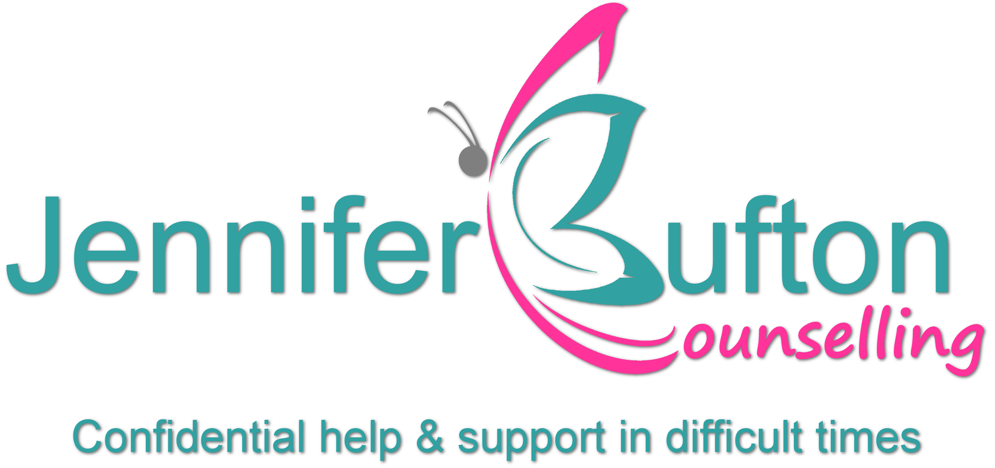 Jennifer Bufton Counselling